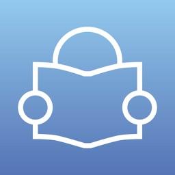 図書館検索 - 全国の図書館と蔵書を検索。貸出状況もチェックできるよ。