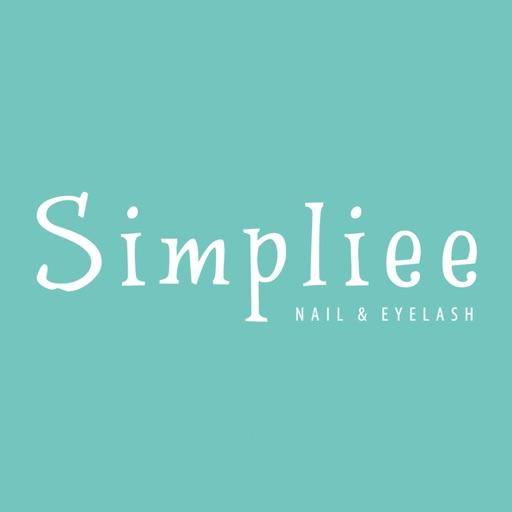 Simpliee(シンプリー)