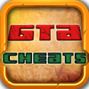 Cheats for GTA - for all Grand Theft Auto Games,GTA 5,GTA V,San Andreas