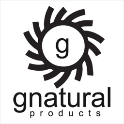 GNatural Herbal Products