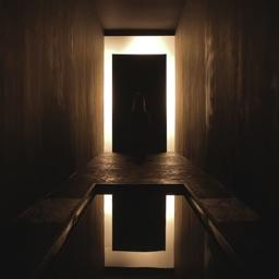 The Prayer Room App