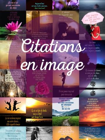 Citations En Image Belles Phrases Sur La Vie Leçons De