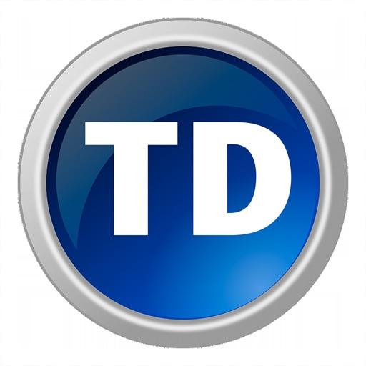Telediario News