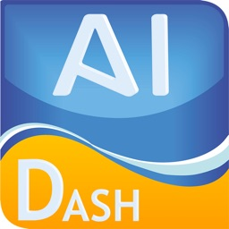 AI-Dash