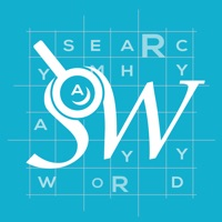 Codes for Word Search 2 - find words, complete quests and share it with friends Hack