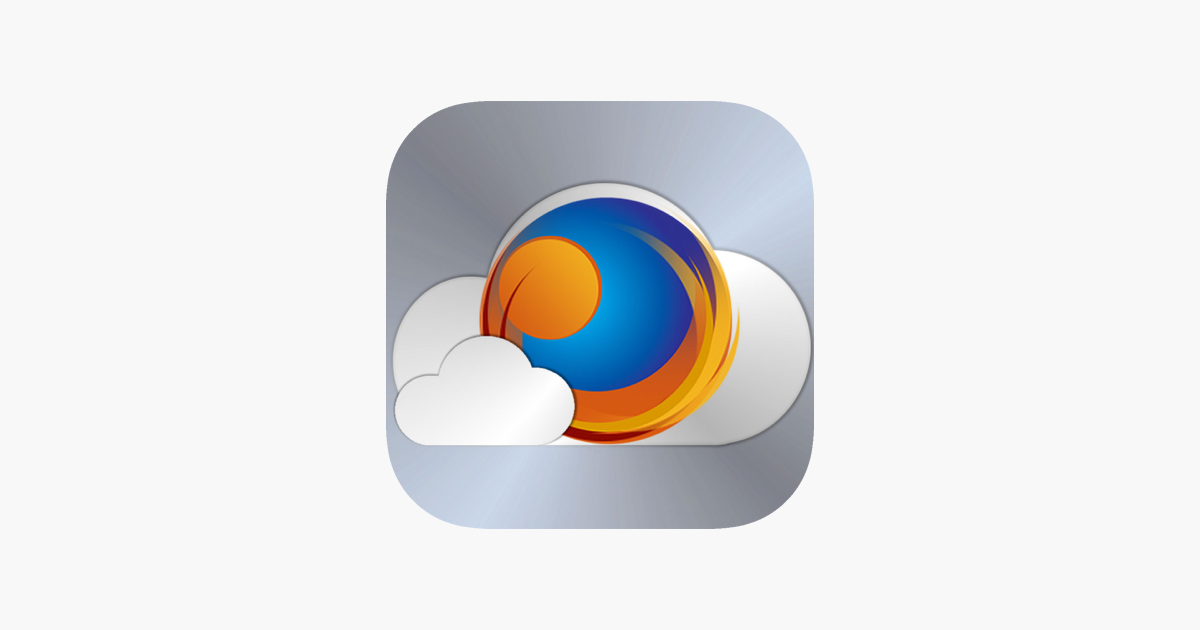 VirtualBrowser for Firefox + Flash Player, Java browser & Add-ons - iPhone  edition