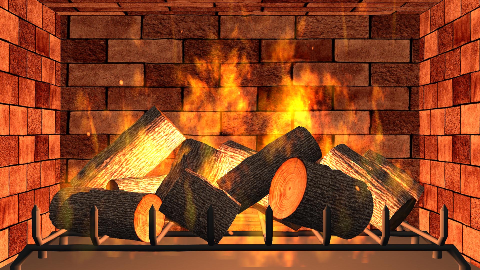 Eternal Fire screenshot 5