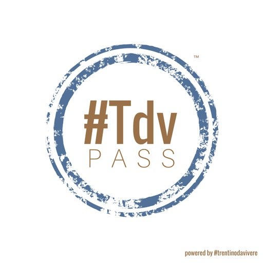 TDV Pass