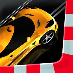 SlotZ Racer 2