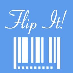Flip It! – Item Pricer