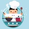 老上海经典菜谱 - 上海人爱吃的美食攻略