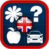 Learn English Vocabulary Pop Quiz - Le Duy