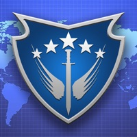 Codes for Espionage - Send Spies on Conquest Missions! Build a Global Intelligence Organization in a Game of World Domination Hack