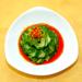 凉菜菜谱大全免费版HD 最贴心的精选美食