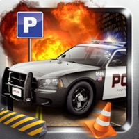 Codes for New York City Police Car Parking 2K16 - Multi Level Real Driving Test Career Simulator Hack