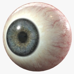 Eye Care Pro