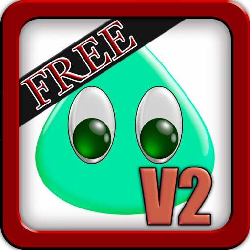Three Pieces2 Free icon