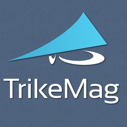 TrikeMag - The Ultralight Flying magazine for the Trike Pilot