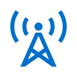 Radio Ελλάδα FM - Streaming and listen to live online music, news show and Greek charts from Greece