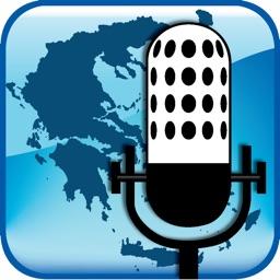 iRadio GR Free