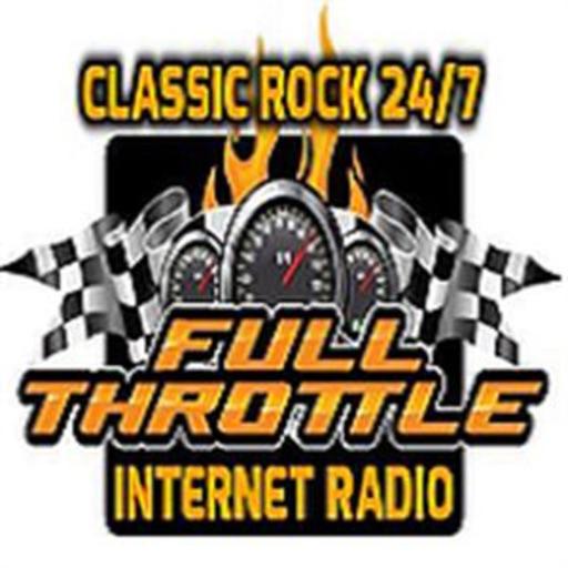 Full Throttle Classic Rock