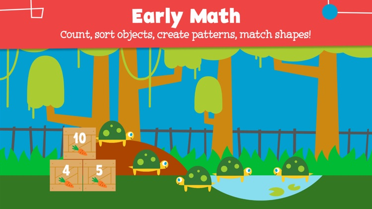 PBS Parents Play and Learn screenshot-3