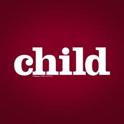 Child India magazine