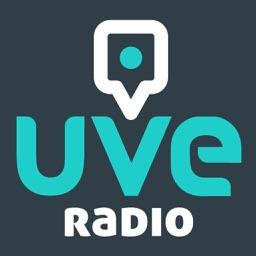 Uve FM