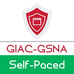 GIAC-GSNA: Systems and Network Auditor