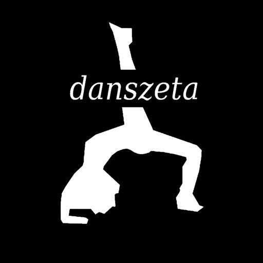 Danszeta