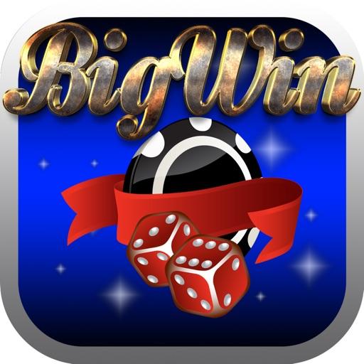 Real Vegas Slots Coins Rewards - Real Casino Slot Machines