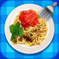 Codes for Maker - Pasta! Hack