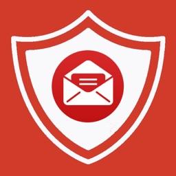 Password Lock for Gmail
