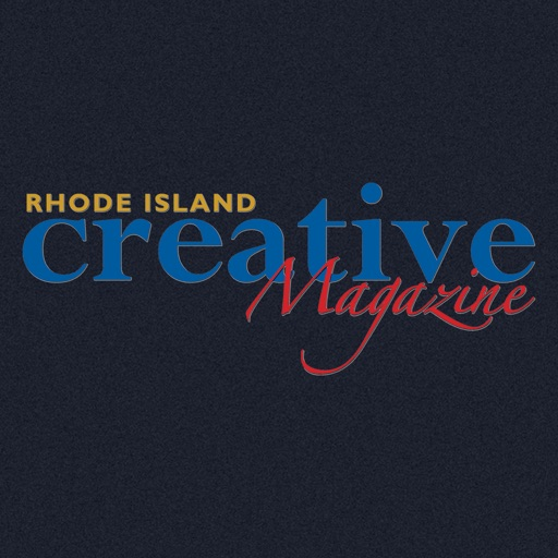 Rhode Island Creative Magazine