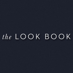 The Look Book Magazine