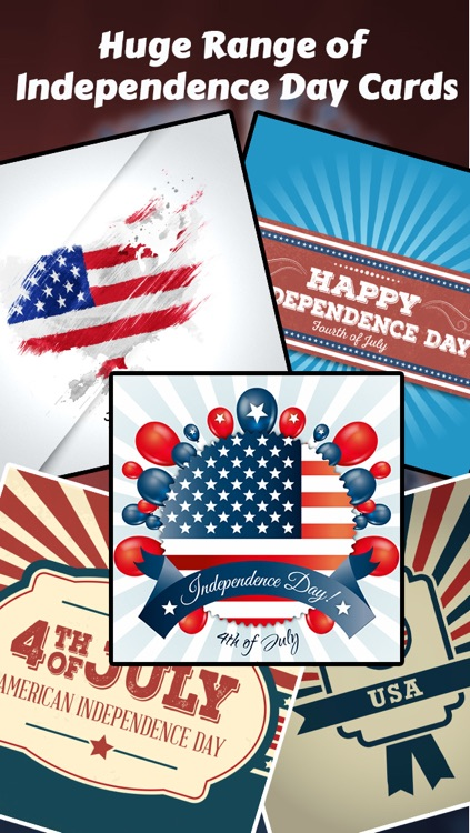 4th july independence day cards greetings by himanshu shah 4th july independence day cards greetings m4hsunfo