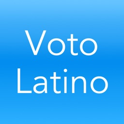 Voto Latino: Su Voto es Su Voz