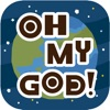 OH MY GOD!~小蚂蚁的征服世界之路