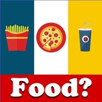 Codes for Food Quiz - Hi guess the food names of delicious food pics free by Sarkar Raj Studios Hack