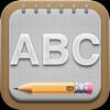 تعلم الانجليزية - Q8blog
