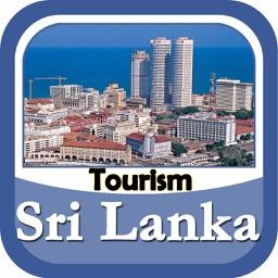 Sri Lanka Tourism Travel Guide