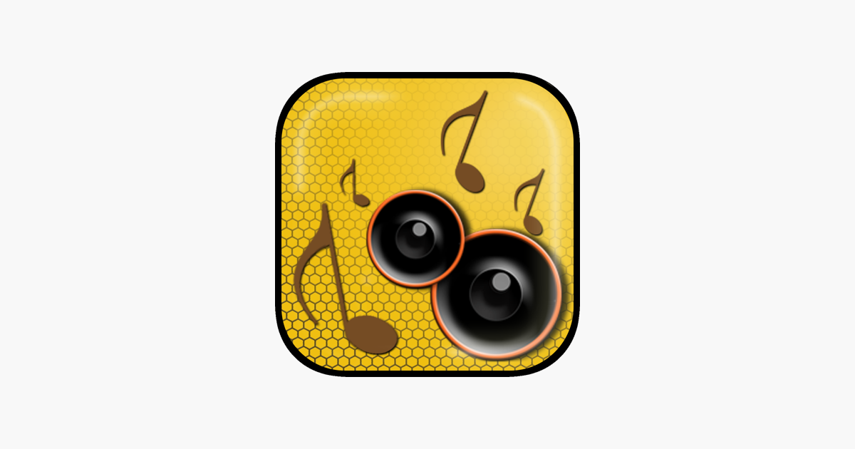 free ringtones for iphone retro 70 s and 80 s ringtones and free sounds for 1200