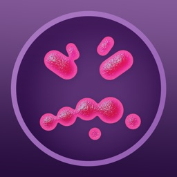 Superbugs: The game