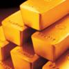 实时国际黄金价格 - 黄金白银实时价格走势及历史数据