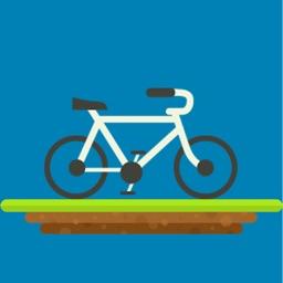 Go Biking!