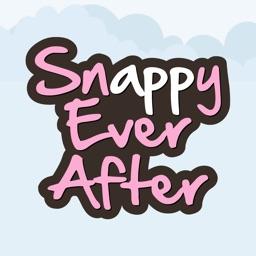 SnappyEverAfter