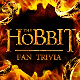 A Fan Trivia - The Hobbit Edition Free - Your Fun Game For The Whole Family - Exciting Quiz Full Of Adventure In The Middle Earth