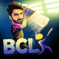 Codes for Box Cricket League BCL Hack