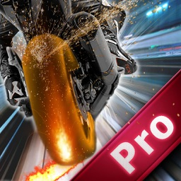 A Speed Traffic Pilot Pro - Top Motorcycle Racing Games