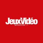 Jeux Vidéo Magazine - Le Magazine pour pc